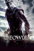 Beowulf movie poster (2007) picture MOV_c79bd423