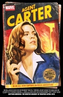 Marvel One-Shot: Agent Carter movie poster (2013) picture MOV_c79bff64
