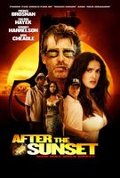After the Sunset movie poster (2004) picture MOV_c79c65fa