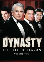 Dynasty movie poster (1981) picture MOV_c79ef89f
