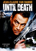 Until Death movie poster (2007) picture MOV_fdf6229e