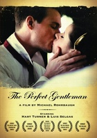The Perfect Gentleman movie poster (2010) picture MOV_c7a180e5