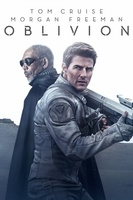 Oblivion movie poster (2013) picture MOV_c7a3e241