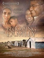 Becoming Family movie poster (2006) picture MOV_c7a82477