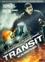 Transit movie poster (2012) picture MOV_c7a96450
