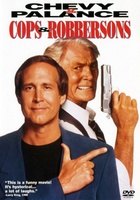 Cops and Robbersons movie poster (1994) picture MOV_c7c10c1a