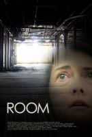 Room movie poster (2005) picture MOV_c7ca699e