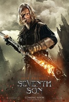 The Seventh Son movie poster (2013) picture MOV_c7ccca8f