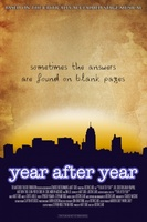 Year After Year movie poster (2013) picture MOV_c7d7f0b1