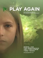 Play Again movie poster (2010) picture MOV_c7d8e06b