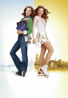 Ice Princess movie poster (2005) poster MOV_c7dce0ae