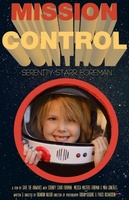 Mission Control movie poster (2013) picture MOV_c7e1705f