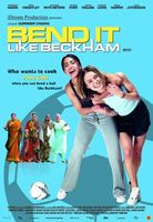Bend It Like Beckham movie poster (2002) picture MOV_c7f0ccb3
