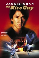 Yat goh ho yan movie poster (1997) picture MOV_c7f1fd9e