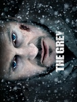 The Grey movie poster (2012) picture MOV_c7f2e844
