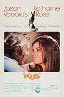 Fools movie poster (1970) picture MOV_c7f67eed