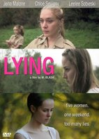 Lying movie poster (2006) picture MOV_c7fea64b