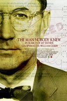 THE MAN NOBODY KNEW: In Search of My Father, CIA Spymaster William Colby movie poster (2011) picture MOV_c8065620