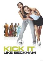 Bend It Like Beckham movie poster (2002) picture MOV_c80c4189