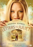 Letters to Juliet movie poster (2010) picture MOV_c819c7cf