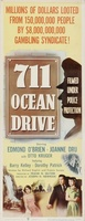 711 Ocean Drive movie poster (1950) picture MOV_c81a21e8