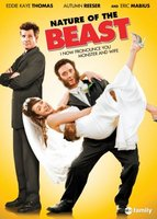 Nature of the Beast movie poster (2007) picture MOV_c81aec70