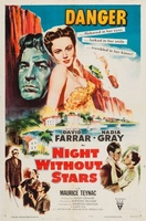 Night Without Stars movie poster (1951) picture MOV_c81d44f0
