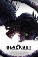 The Blackout movie poster (2009) picture MOV_c823190a