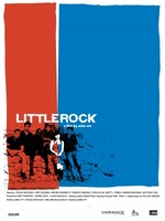 Littlerock movie poster (2010) picture MOV_c8231fcb