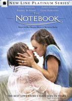 The Notebook movie poster (2004) picture MOV_c823de11