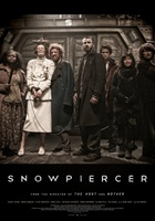 Snowpiercer movie poster (2013) picture MOV_c825ee70
