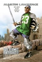 Black Knight movie poster (2001) picture MOV_c841d593