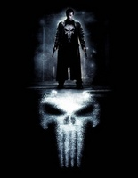 The Punisher movie poster (2004) picture MOV_c844a179