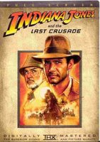 Indiana Jones and the Last Crusade movie poster (1989) picture MOV_c846aaa9