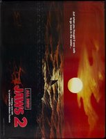 Jaws 2 movie poster (1978) picture MOV_c84a57cf