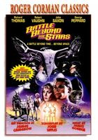 Battle Beyond the Stars movie poster (1980) picture MOV_c852aa3d