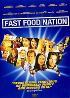 Fast Food Nation movie poster (2006) picture MOV_c85ae607