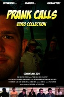 Prank Calls: Video Collection movie poster (2011) picture MOV_c85dc1a4