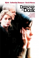 Dancer in the Dark movie poster (2000) picture MOV_c867d68f