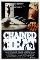 Chained Heat movie poster (1983) picture MOV_c87957e6