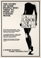A Labor of Love movie poster (1976) picture MOV_c87b9252