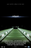 Reboot movie poster (2012) picture MOV_c87d70d4