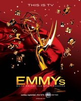 E!'s Live Countdown to the Emmys movie poster (2008) picture MOV_c87d9087