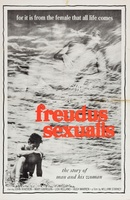 Freudus Sexualis movie poster (1965) picture MOV_c87e7fe6