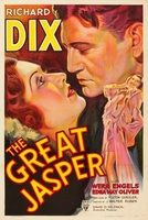 The Great Jasper movie poster (1933) picture MOV_c88049a1