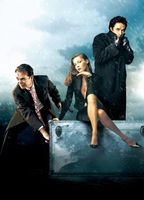 The Ice Harvest movie poster (2005) picture MOV_c8849146