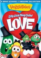Silly Little Thing Called Love movie poster (2010) picture MOV_c884c8b9