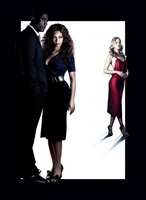 Obsessed movie poster (2009) picture MOV_61b7e91f