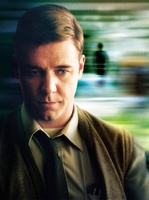 A Beautiful Mind movie poster (2001) picture MOV_c893d989