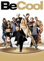 Be Cool movie poster (2005) picture MOV_c8941cfd